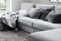 Vardagsrum {livingroom}