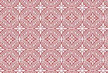 Print Pattern / Estampados en general.