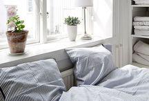 Sovrum {bedroom}