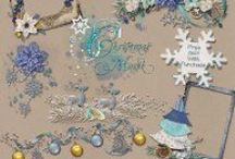 Elements for Digital Scrapbooking  PU / Here you will find elements, flairs, accents, borders, buttons, frames, ribbons and bows, and anything else you can think of to go onto your scrapbooking pages. Brought to you by the designers at Pixels and Art Design.