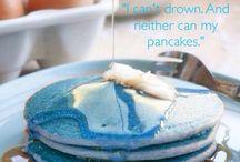 Percy Jackson / by Tris Prior