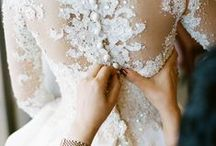 |Wedding wishes and dreams |