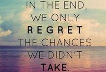 Inspirational Quotes / #inspirational #quotes #inspirationalquotes #quotes #quoteoftheday #inspire #inspiration