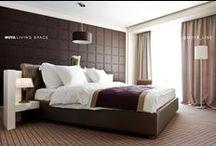 MOYA bedroom