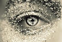 Beauty / Everything about beauty  / by Miranda Steadman