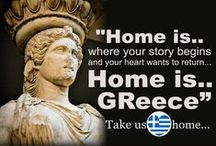 GREECE-HELLAS
