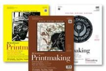 Art Products we Love