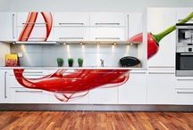 Amazing kitchen / Amazing kitchen