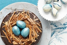 Easter / Easter / by Zorica Nicholas