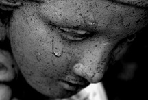 Tears / by Sarah Rogerson