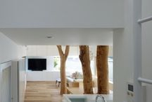 Tree houses / Camping / Grove Hill ideas  / A taste of what could be.... / by Luke Fryer