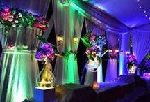 Matrimonios en Chile / visita www.paranovios.cl  Realizado por María Olga de la Cruz de www.paranovios.cl