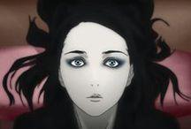 Anime - Ergo Proxy