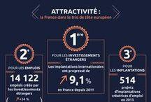 Diplomatie économique et commerce extérieur / by France Diplomatie