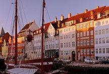 All Things Danish / Danish Products, Keepsake, Culture, Fashion