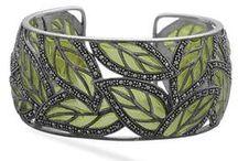 Doplnky - náramky, náhrdelníky, prstene, naušničky a iné :)