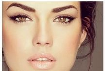 Ομορφιά - Beauty - Make Up / - Beauty - Cosmetics - Makeup -