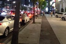Seoul, Korea / Visit to Seoul