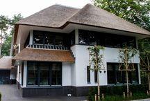 Droomhuis inspiratie - Huis / Huis