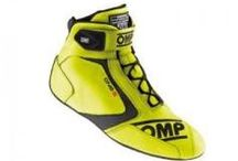 New for 2015 / New products from top manufacturers: OMP, Alpinestars, Sparco