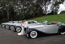 Royalty Weddings