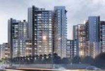 Tata Housing La Vida / TATA La Vida is a residential project by TATA Housing in Sector 113, Dwarka Expressway. The project connects you well to the nature with lily ponds, orchards, and a tree canopied skywalk with tree house within the city. TATA La Vida has 2, 30,000 square feet of open areas wholly dedicated to landscapes and recreational centers with 2, 2.5 and 3 BHK residences. The rates of these projects starts from Rs 1.08 crore. Pay 30% within 6 months and rest on possession. http://www.lavidagurgaon113.in/