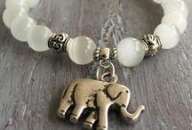 Accessories~Jewellery