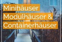 Wohncontainer / Modulhäuser & Containerhäuser: Besonderheiten des Wohnens auf kleinem Raum, Hersteller & Bedingungen Wer mit-pinnen will, melde sich bitte bei mir: anmeldung(ät)top-elternblogs.de Ich freue mich auf euch!