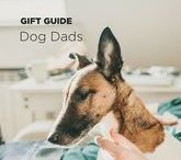 Gift Guide: Doggy Daddy
