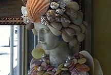 For My Mermaid / by Mrs. Frey
