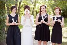 Weddings & Loveshoots by Pavlína Jarošová / Look at my work & enjoy.  See more: www.pavlinajarosova.com