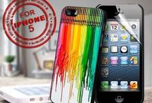 cellphone accessories / Hi, welcome and thank you for visiting inspired gift shop!