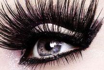 T'as de beaux yeux tu sais !!