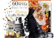 Style-List.biz / Join us to get updates  - http://instagram.com/nyc_styleguide - https://www.facebook.com/stylelist.biz - http://www.twitter.com/stylelistbiz