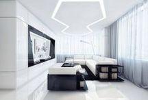 Home Fashion / Interior Design Ideas - For more information on #interior #design and #home #fashion, please visit: http://interiordesignplus.biz/ Join us on Facebook to get updates - https://www.facebook.com/stylelist.biz