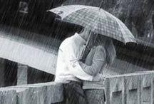 Romance / #romance