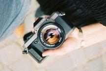 Camera★girl