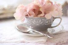 Pink&Gray