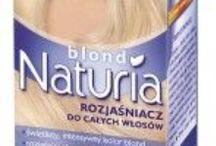 Perfect Color- Blonde lighteners / Podobno mężczyźni wolą blondynki… Przekonaj się o tym sama i zastosuj jeden z naszych rozjaśniaczy! Blond włosy to klasyka, dokładnie taka, jak czerwona szminka. Sprawdzone receptury, przystępne ceny, a przede wszystkim uznanie wielu Klientek sprawiają, że rozjaśniacze cieszą się niesłabnącym zainteresowaniem.