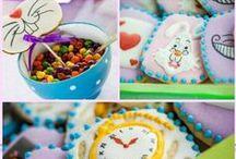 My art in cookies - Prăjiturele de nu-ma-uita / Painted cookies,  cute cookie, Prăjiturele de nu-mă-uita Cookies