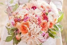 INSPIRATION / Bouquet