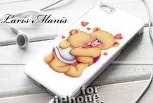 iPhone 4 / 4s Case