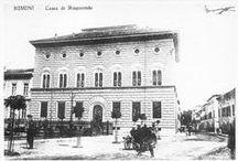 La Nostra Storia / La storia della nostra Banca attraverso le immagini.