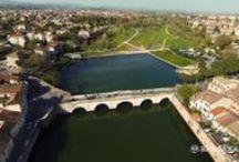 Rimini / Rimini, le più belle immagini