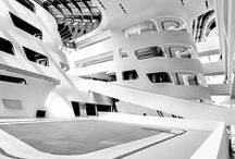 Interior Design Ideas / Interior Design Tips and Advice #home #decor #interior #design #architecture