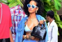 Celebrity Bikini Bodes