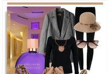 Latest Fashion Styles / The Latest Fashion Styles and Trends! - Share the latest fashion styles and trends.