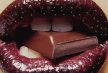 Sweet inspirations- Sweet Fantasy / Kokos, wanilia i czekolada - to trio brzmi smakowicie. I tak też musi wyglądać!