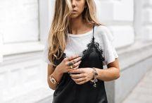 Kläder&smycken/tatuering