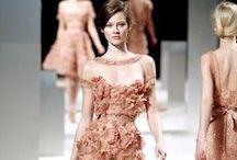 Style and Fashion / #style #fashion